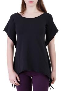 Citrin T-Shirt