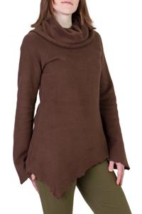 Garnet-Damen Pullover