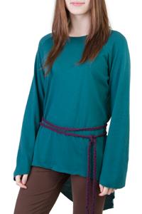 Jasmin Shirt