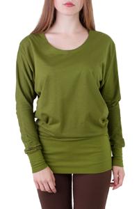 Elly Shirt