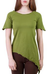 Kalzit T-Shirt