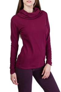 Juana Shirt