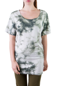 Gina T-Shirt