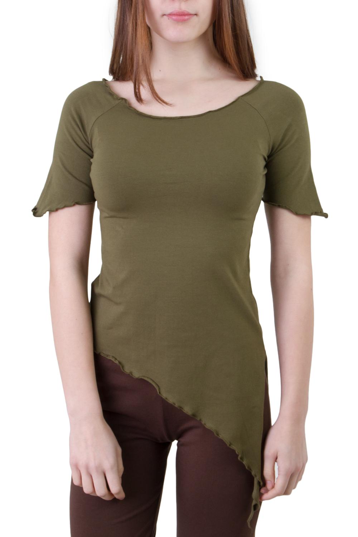 Walzit T-Shirt