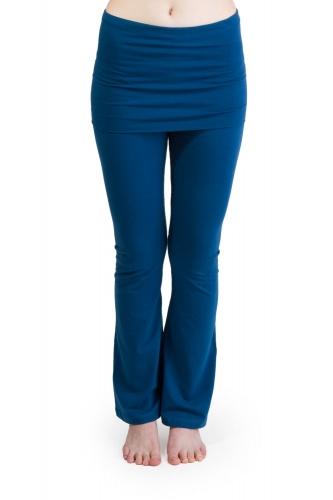 Cinja Hose blau