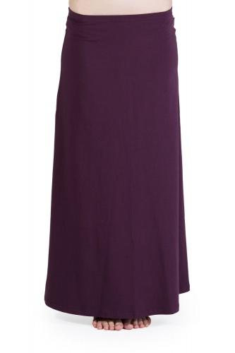 Leya Rock violett