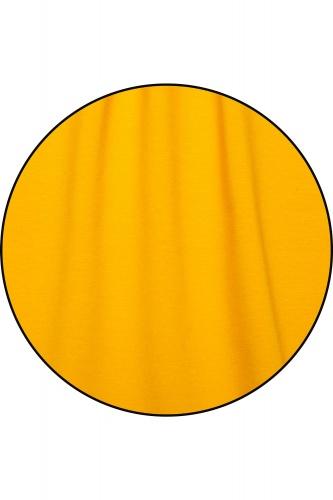 Lava Hose amber