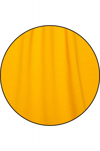 Mica Kleid amber