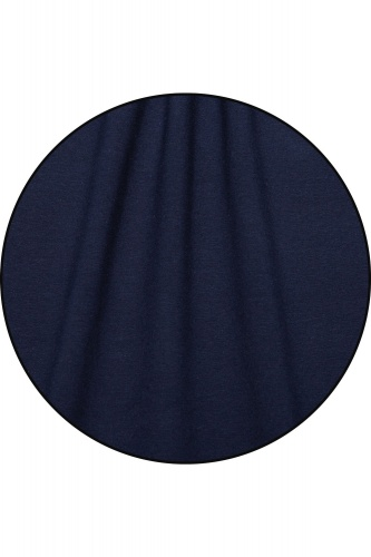 Findu Shirt dunkel navy blau