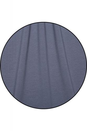 Velina Kleid grau