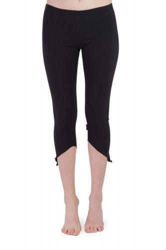 Ori Leggings schwarz