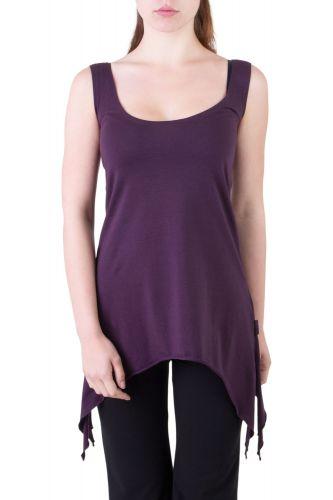 Spinell Top violett