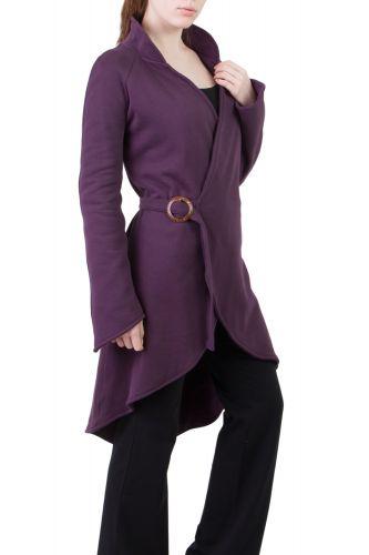 Mangano violett