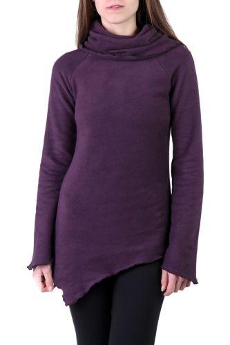 Garnet violett