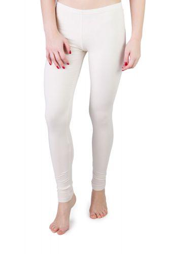 Juri Leggings off white
