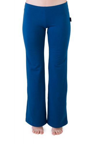 Facil Hose blau