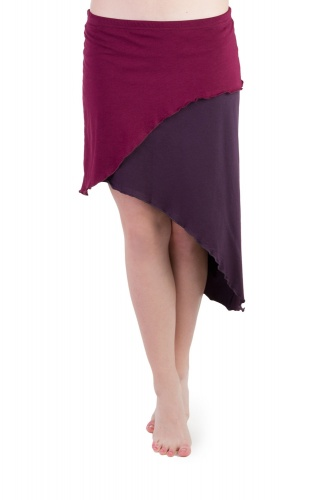 Pauline Rock wine berry-violett