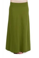 Leya Rock grün