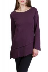 Perdita Shirt violet