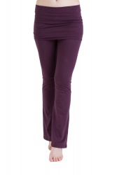 Cinja Hose violett