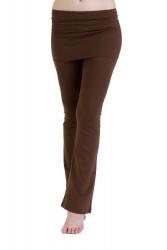 Cinja Trousers brown