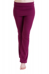 Cinja Hose wine berry