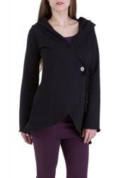 Noni Jacket black