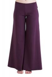 Marlin Hose violett