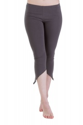 Ori Leggings grau