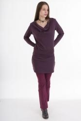 Pichi Pullover violett