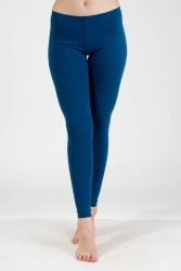 Juri Leggings blau