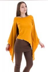 Elfo Shirt amber