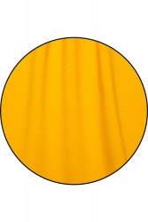 Findu Shirt amber