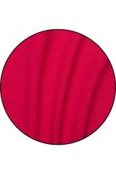 Velina Kleid rot