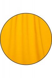Velina Kleid amber