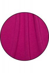 Tulie Kleid dunkel pink
