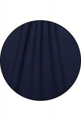 Mystic Top navy blau dunkel