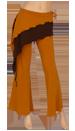 Tara amber-braun