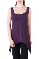 Spinell Top violett