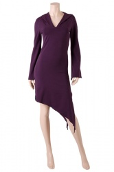 Lamia violett