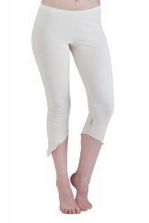 Ori Leggings off white